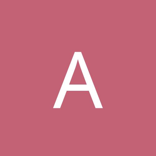 alcohenusa