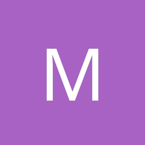 Muzicman61