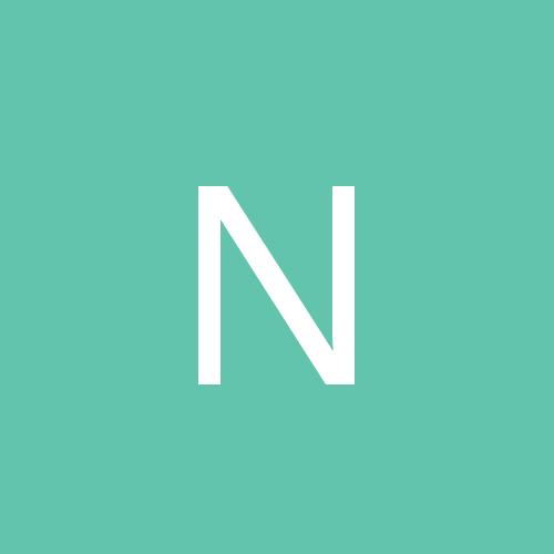 NOTMY911