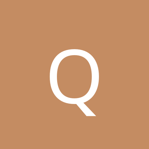 Quila
