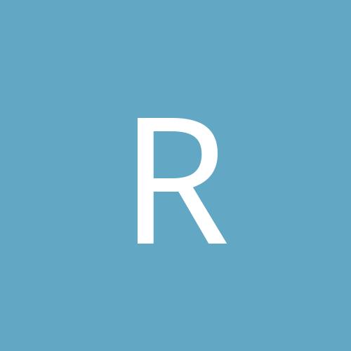 rasfl31