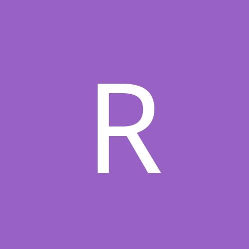 Randrich