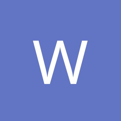 walterwood44