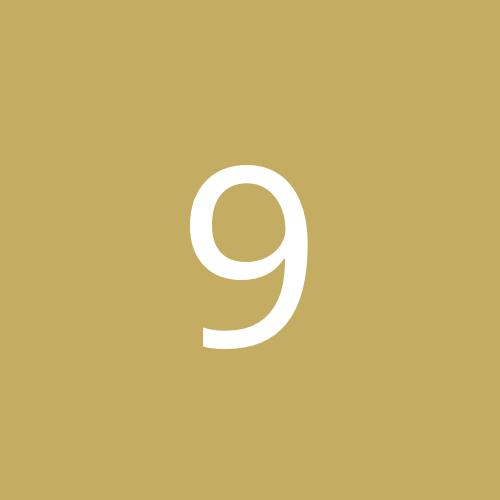 90kiwi