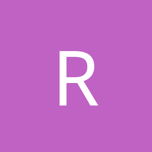 rhonda55