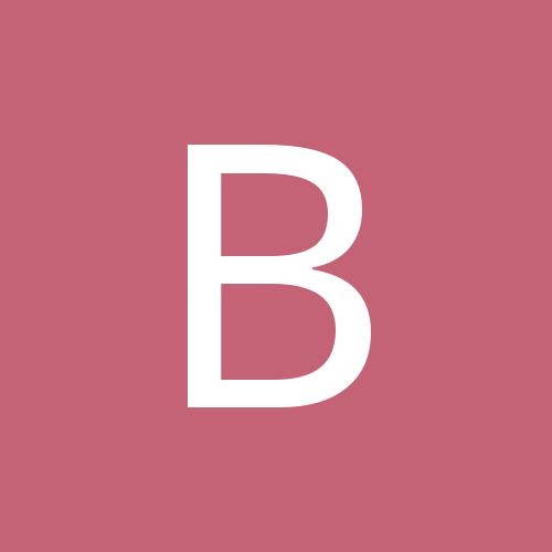 beabates