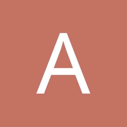 alain_auger