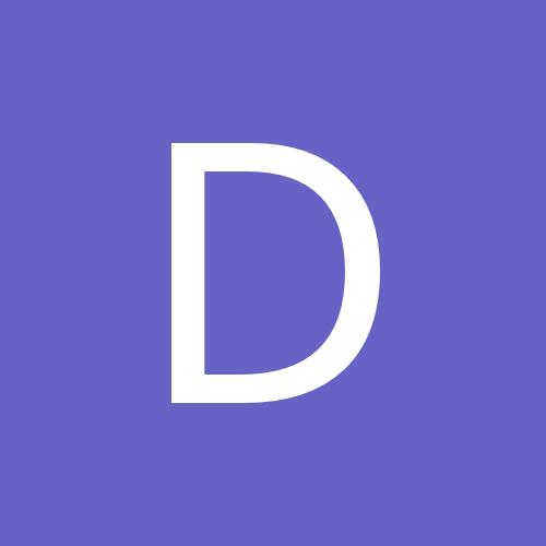 Diact27