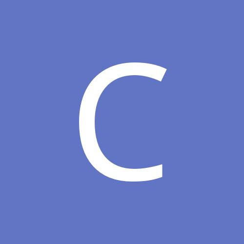 codeslinga