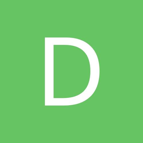 Dindolmer