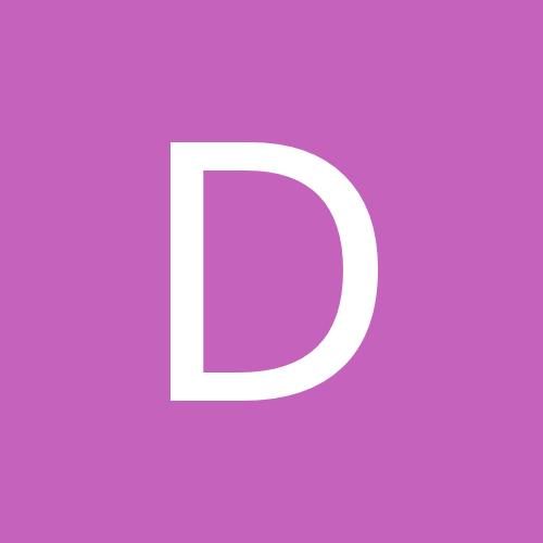 ddhman