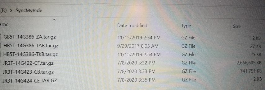 2020-07-09 12.48.06 (Small).jpg