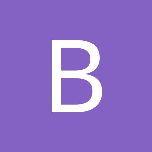 BShroyer