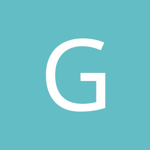Guidera48