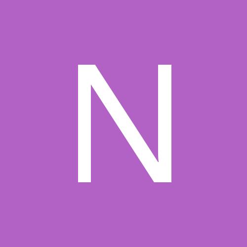newkiddontheblock