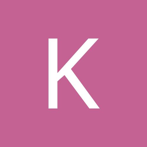 kelshaer