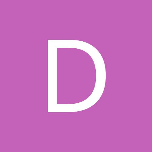 Dopic1