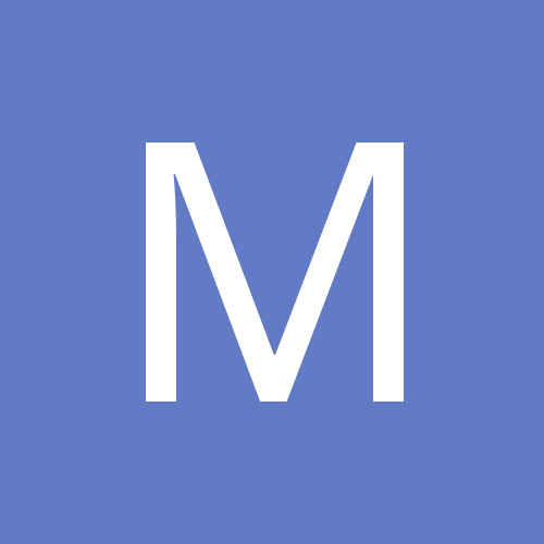 mjmitch