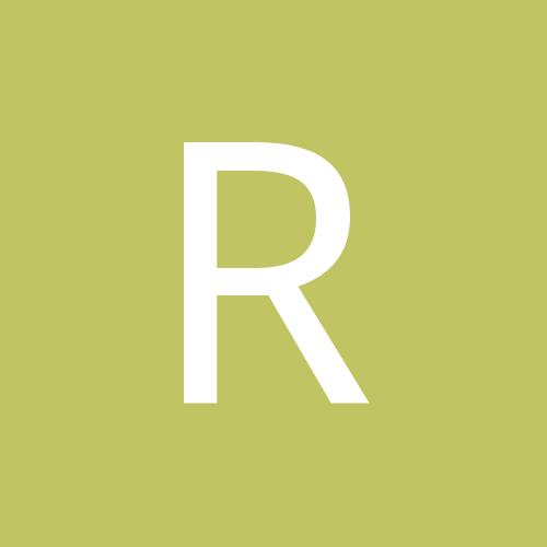 robomeister