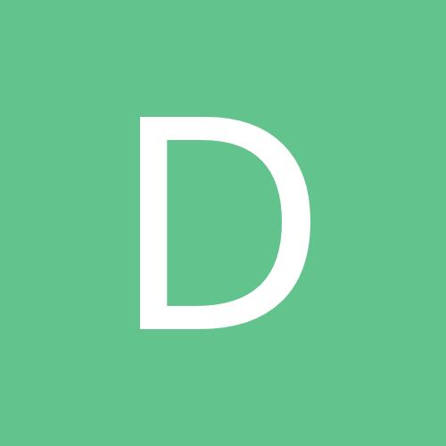 ddixon91