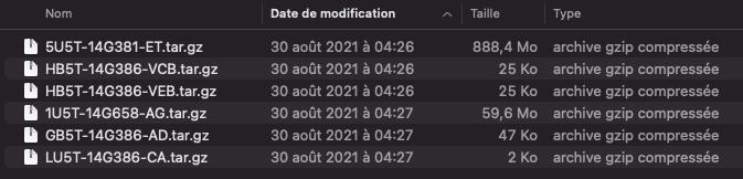 Capture d'écran 2021-09-15 à 19.39.24.png